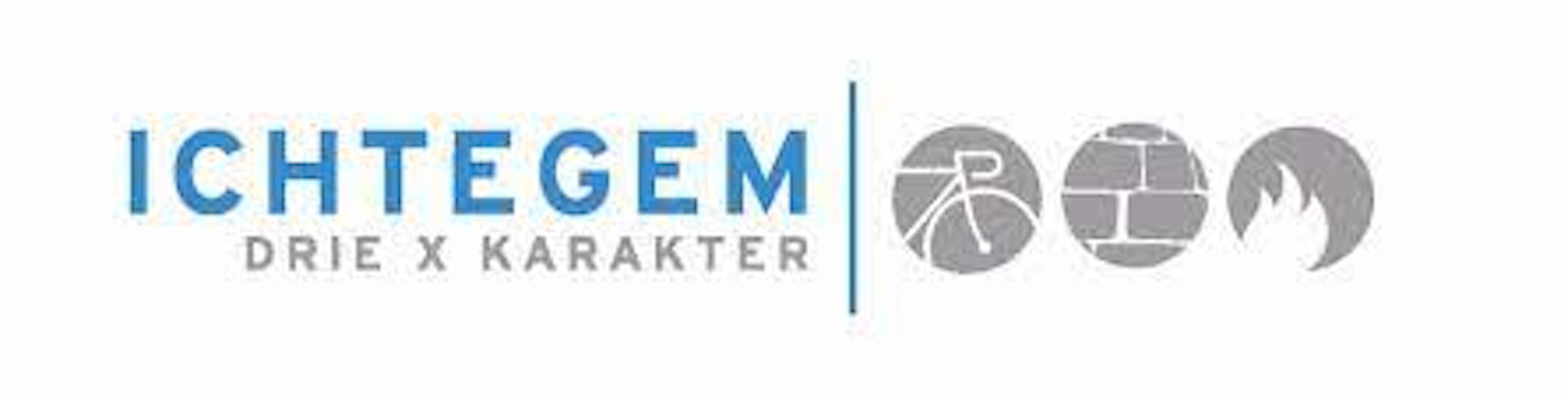 Ichtegem logo
