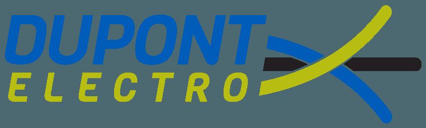Electro Dupont logo