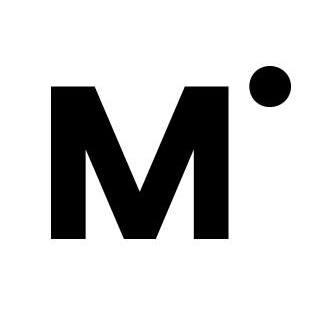 Manutti logo
