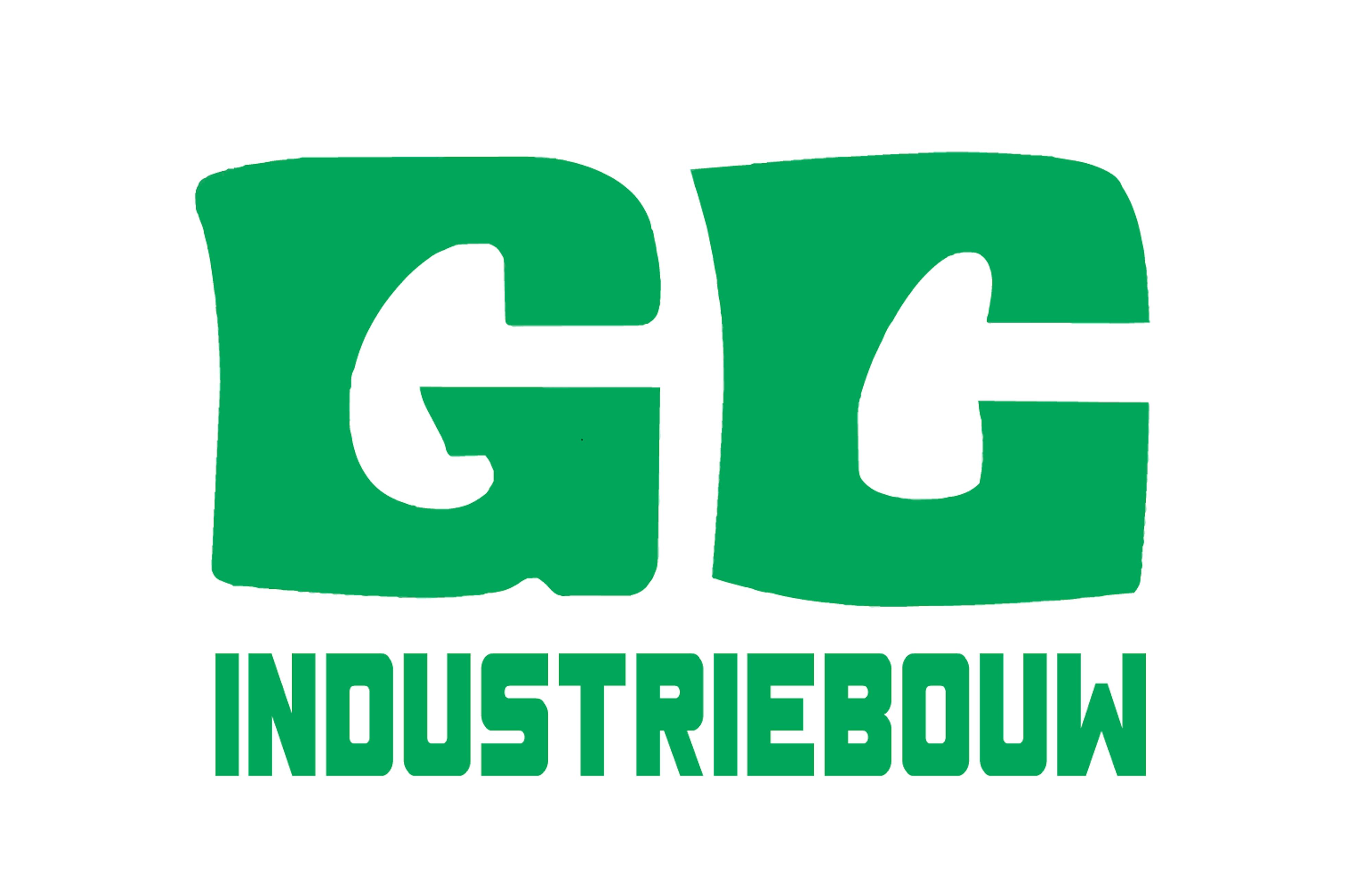Cuylaerts Industriebouw logo