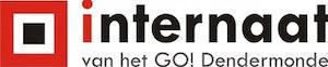 GO! internaat Dendermonde