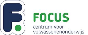 Centrum voor Volwassenenonderwijs Focus