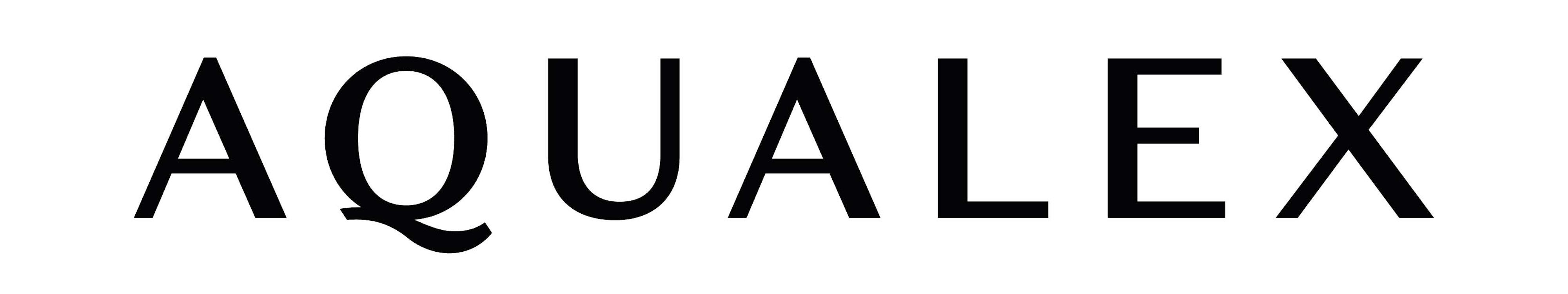 AQUALEX logo