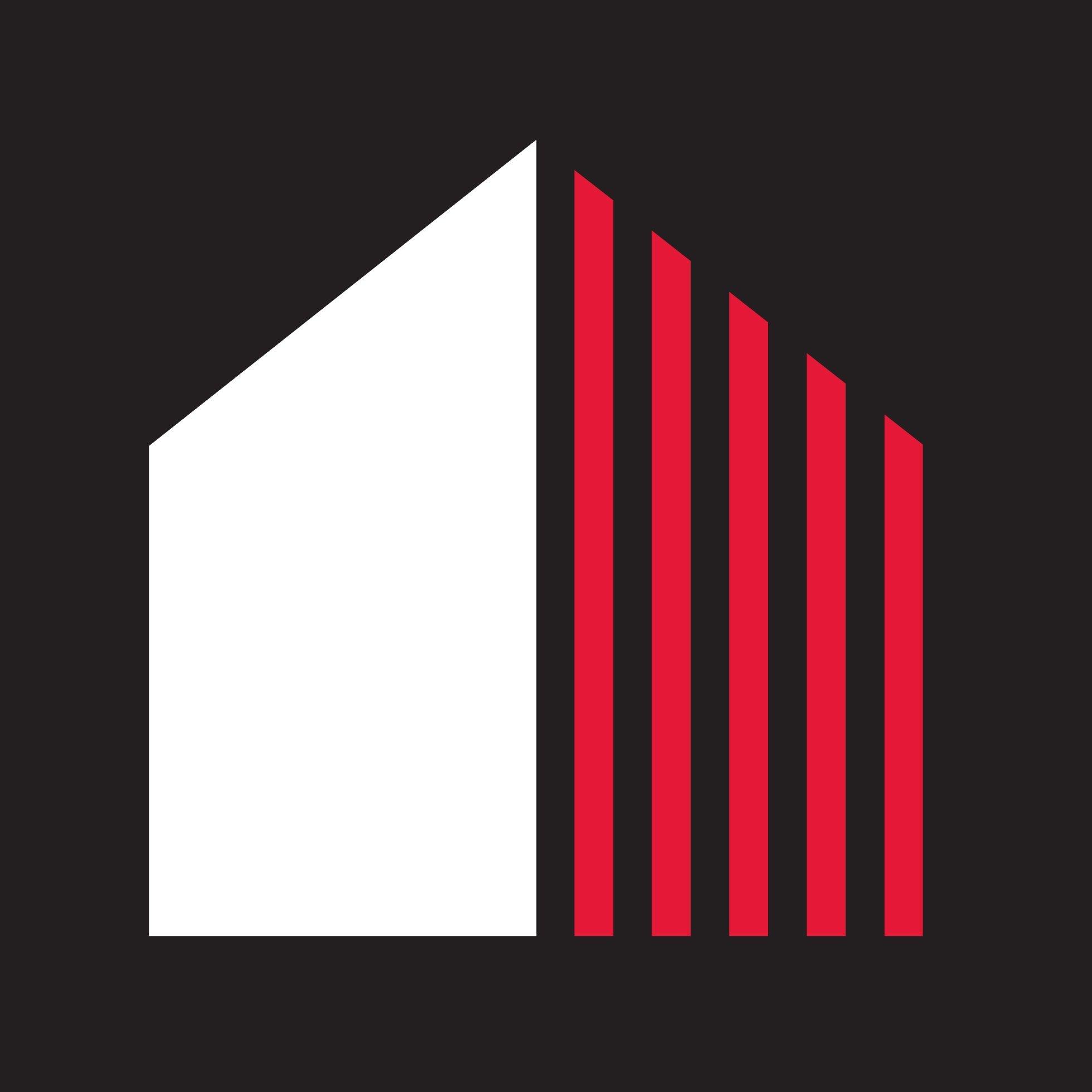 Bouwonderneming Christiaens logo