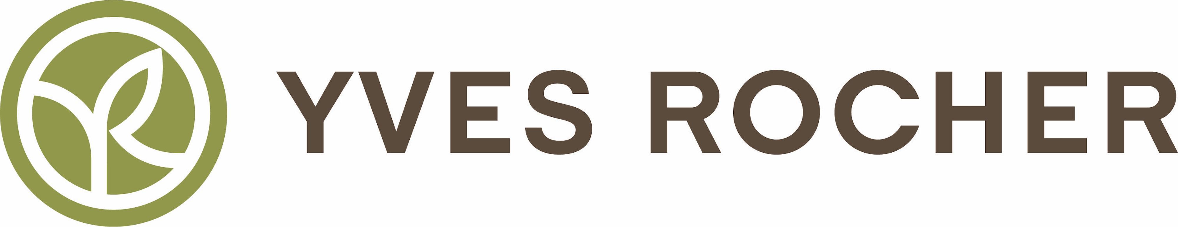 Laboratoires de Biologie Végétale Yves Rocher SA logo