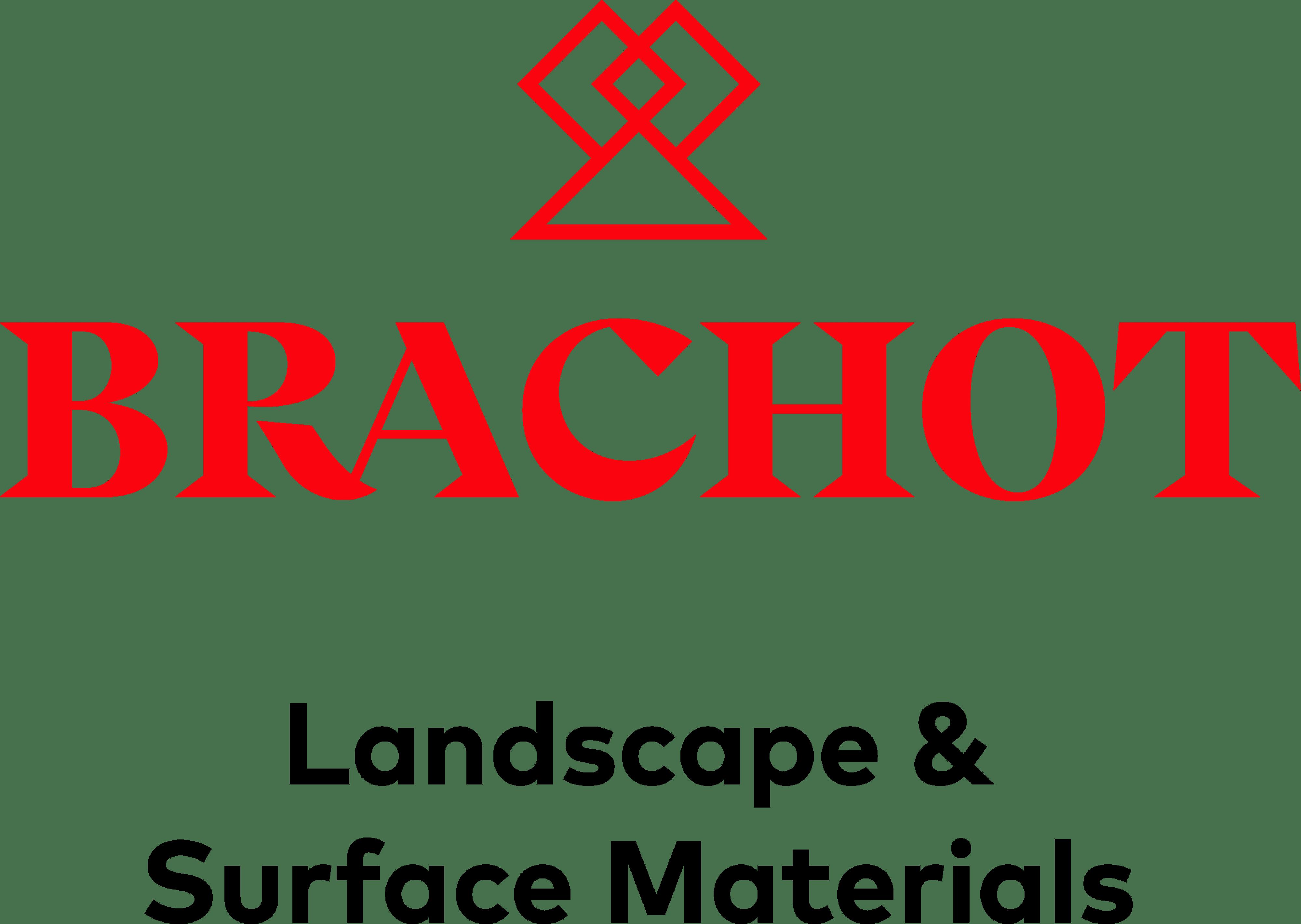 Brachot logo