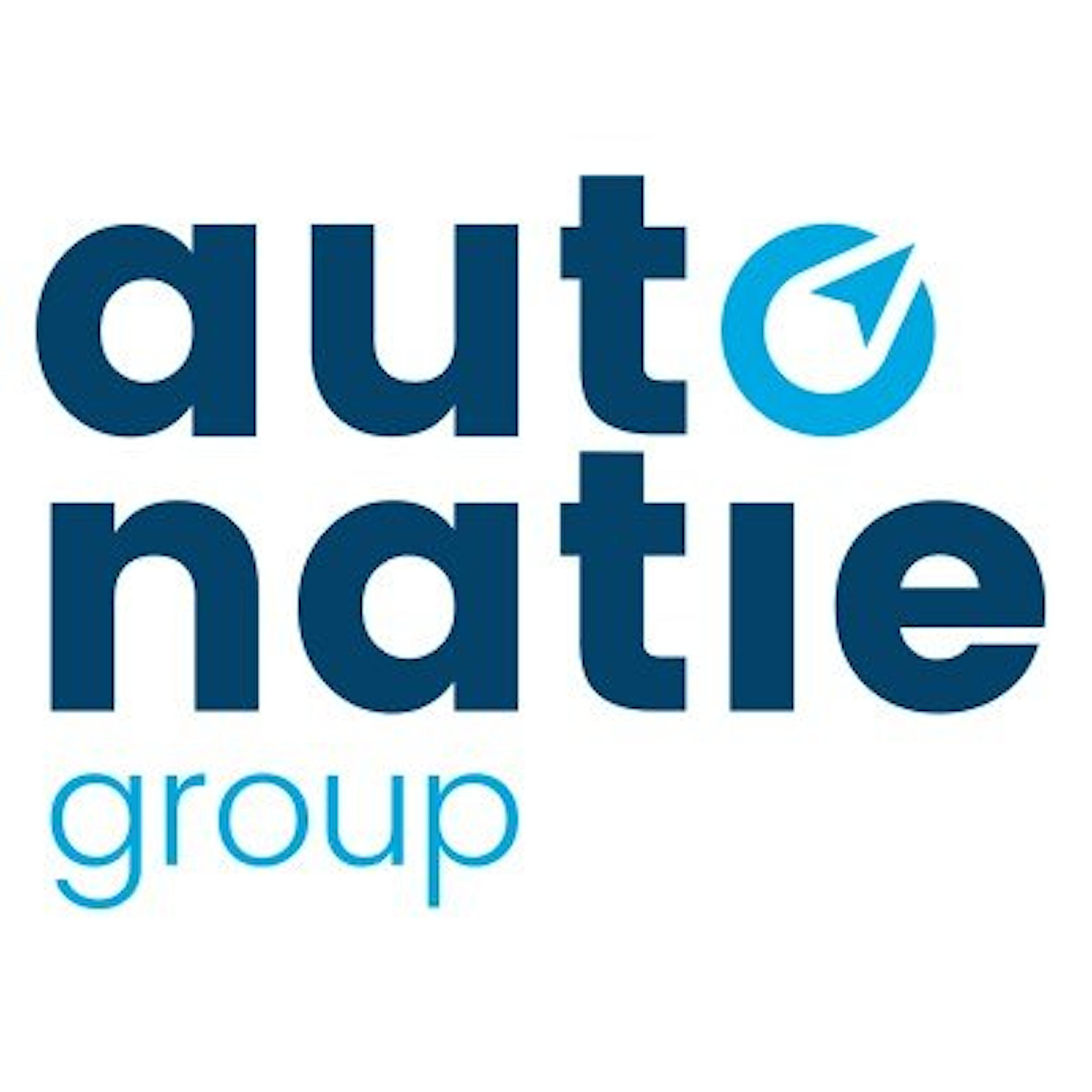 Auto Natie Group logo