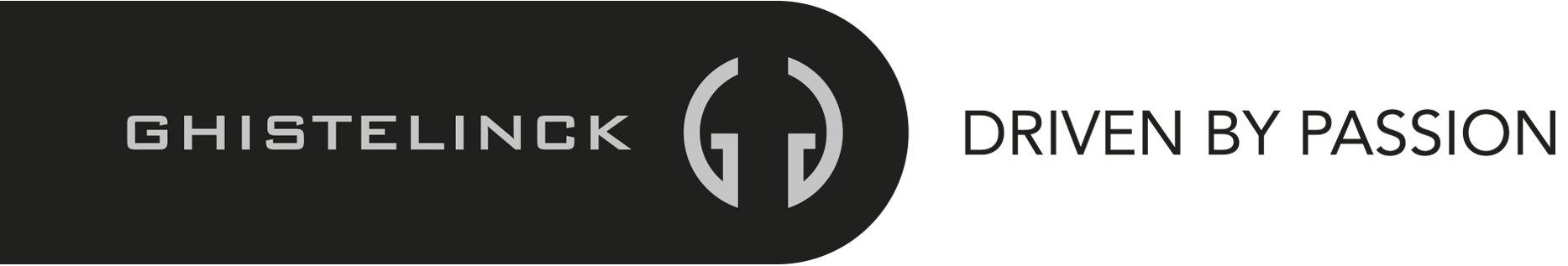 Ghistelinck Autobedrijven NV logo