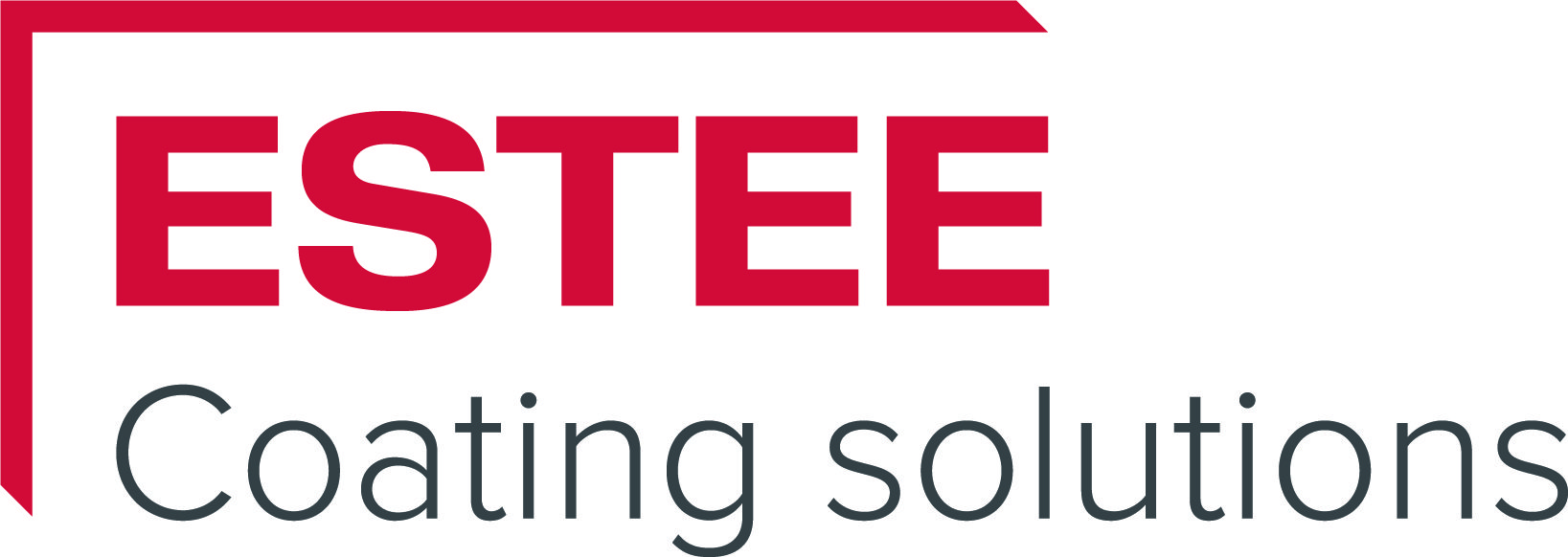 ESTEE Coating Solutions logo