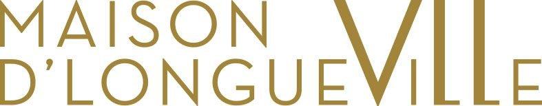 Maison D'Longueville logo