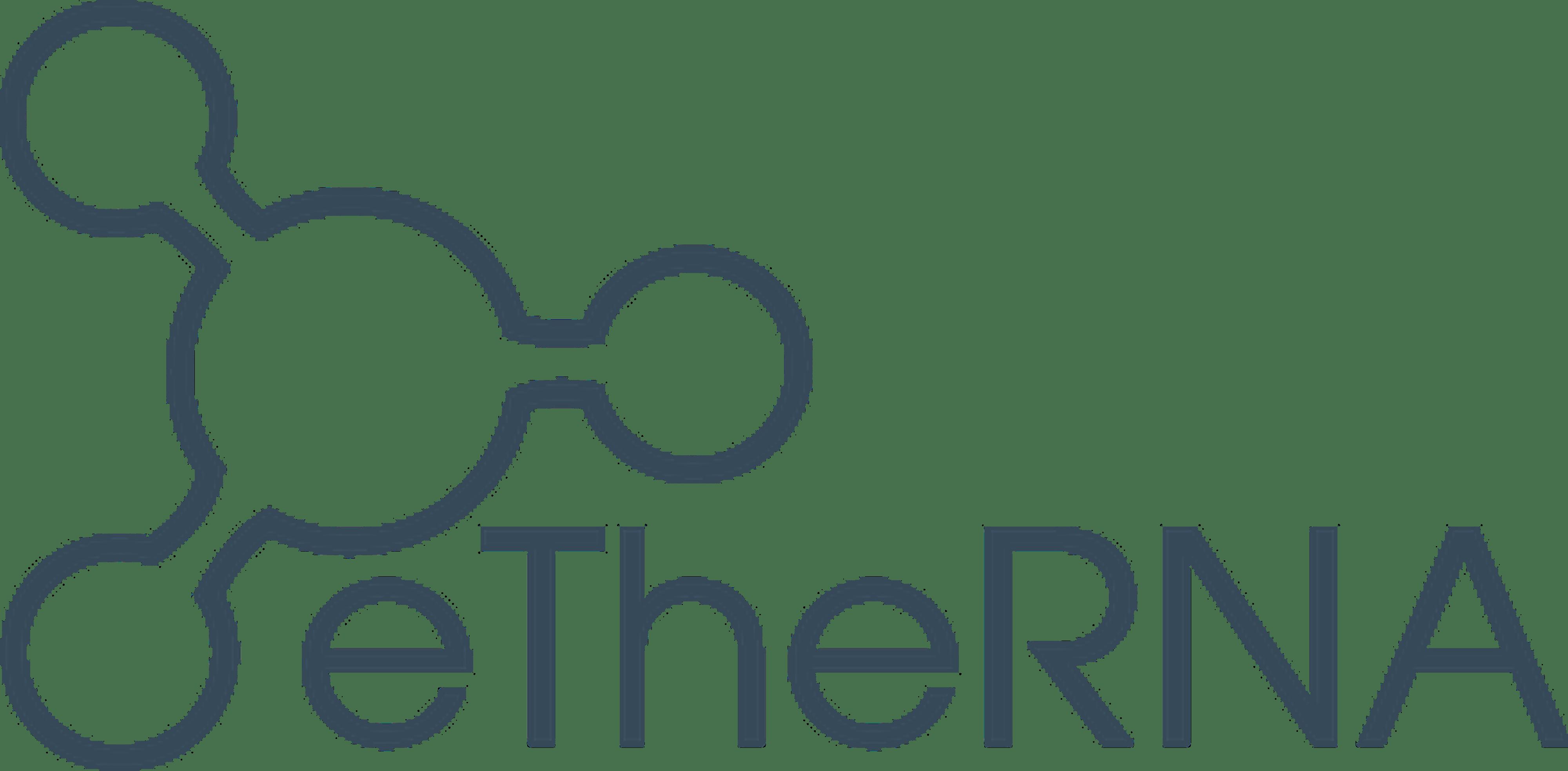 eTheRNA Immunotherapies logo