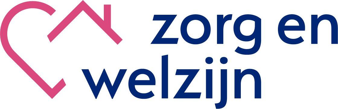 VZW Zorg en Welzijn logo