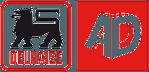 AD Torhout- AD Koekelare - AD Ingelmunster logo