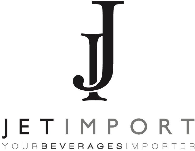 Jet Import logo