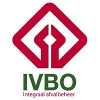 IVBO logo