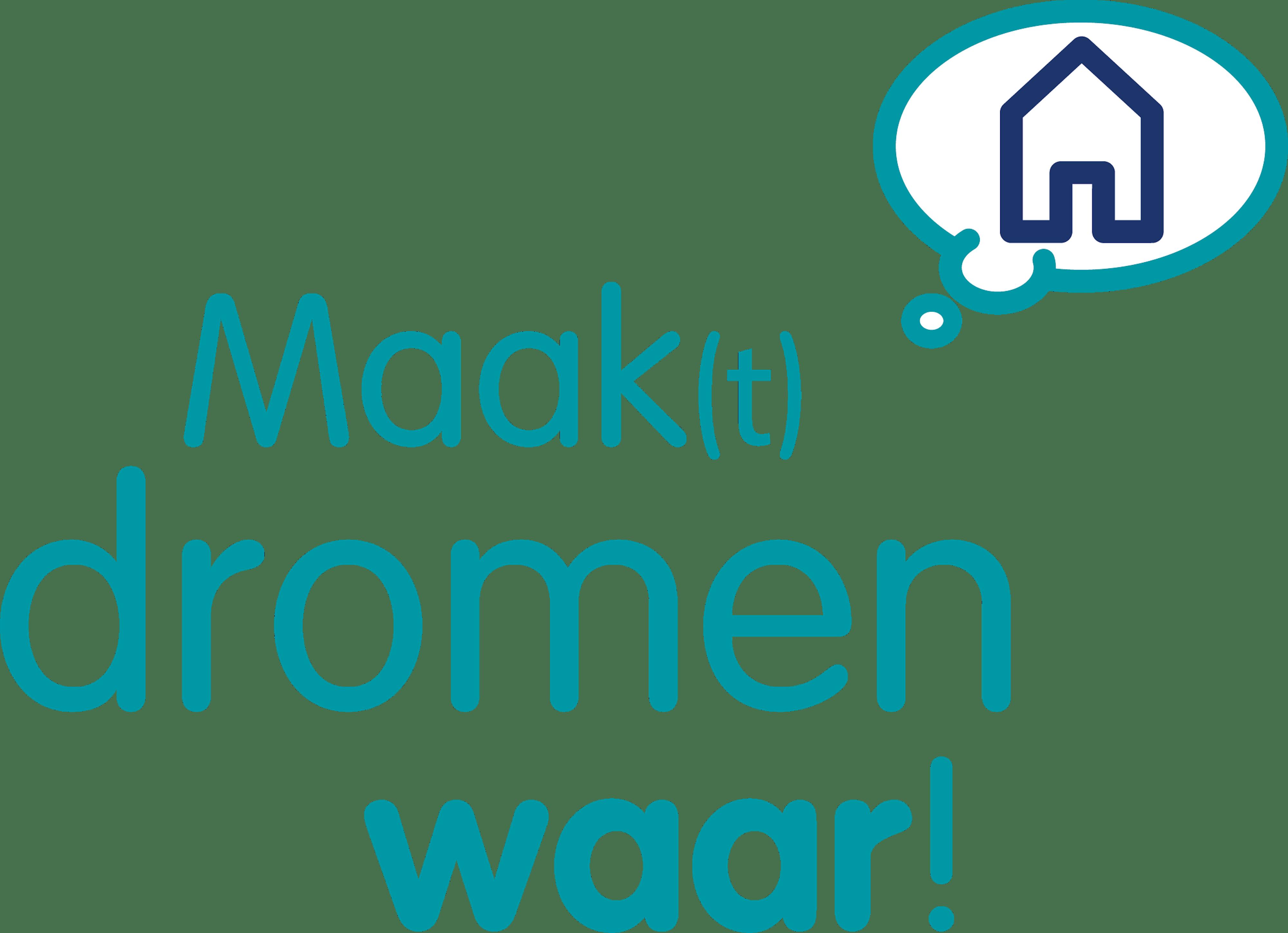 hypotheek.winkel logo