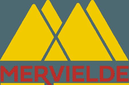 Transport Mervielde logo