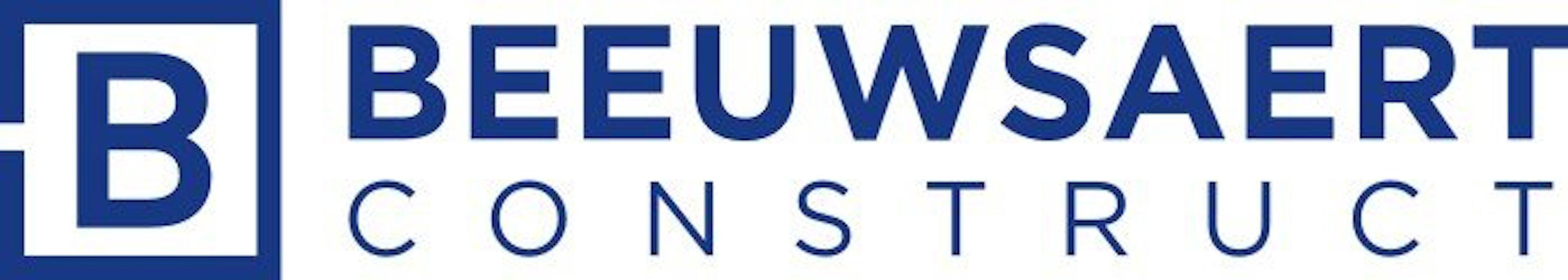 Beeuwsaert Construct logo