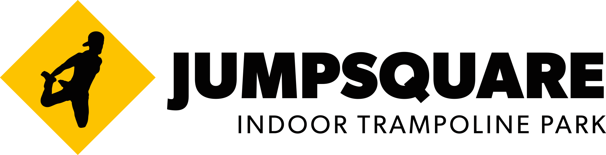 Jumpsquare logo