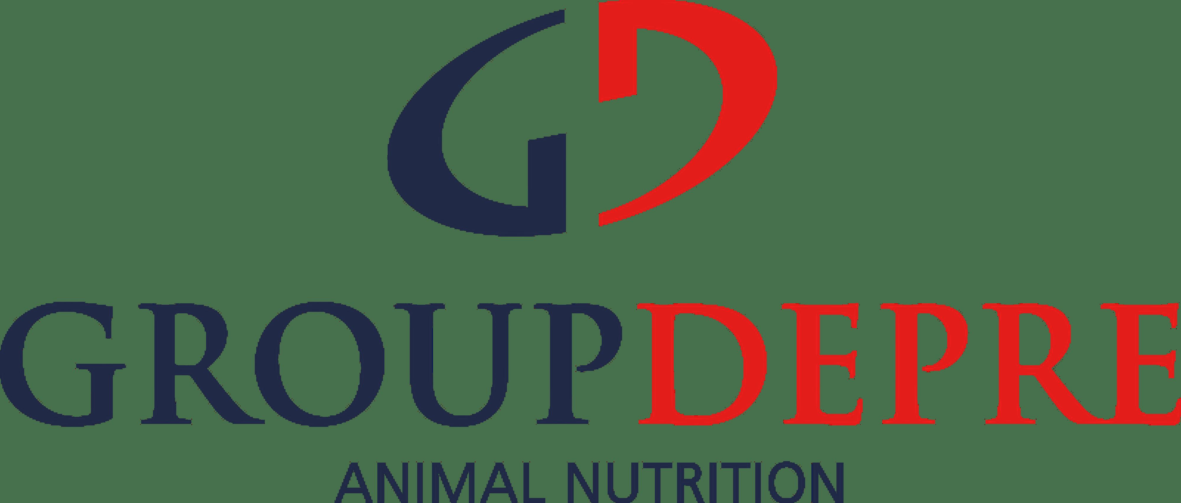 Group Depre logo