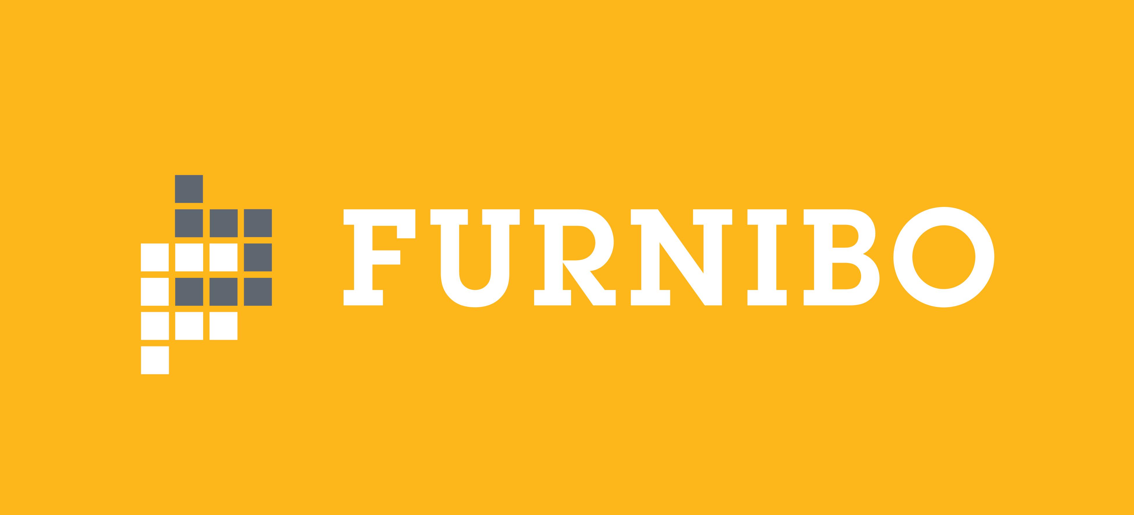 Furnibo logo