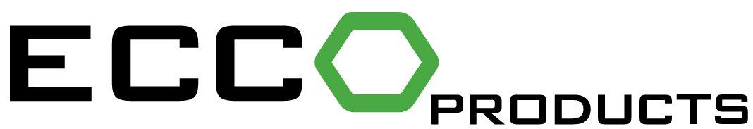 Ecco bvba logo