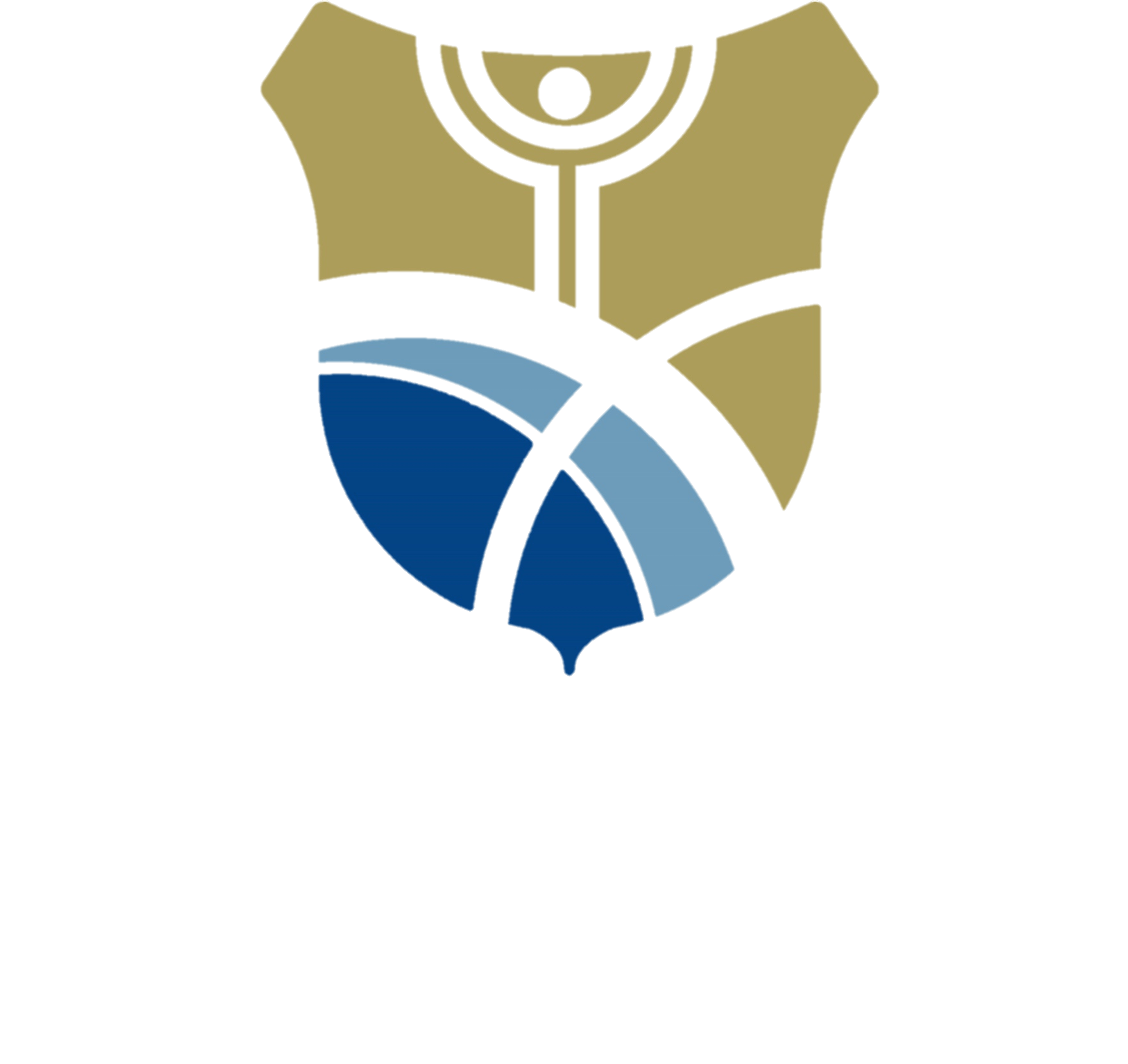 vzw Zorg-Saam ZKJ logo
