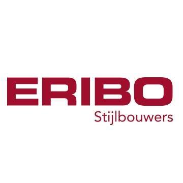Eribo logo