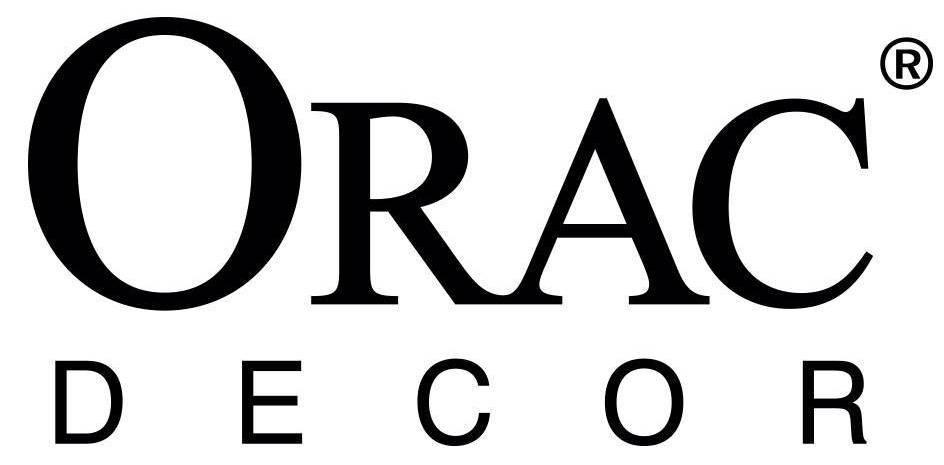 Orac Decor logo