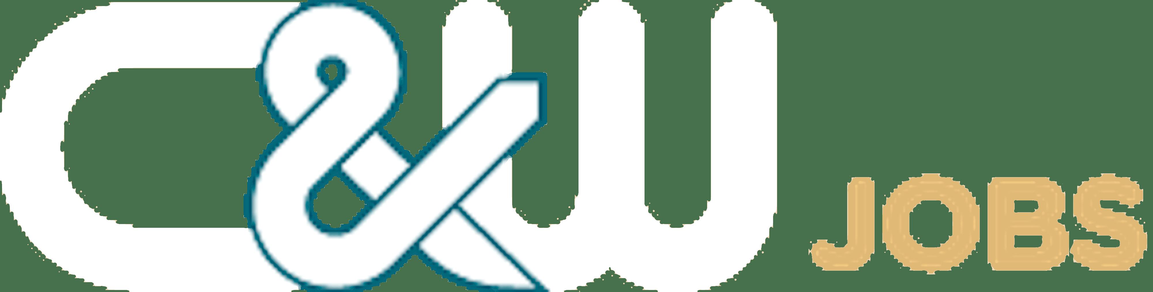 C&W Logistics logo