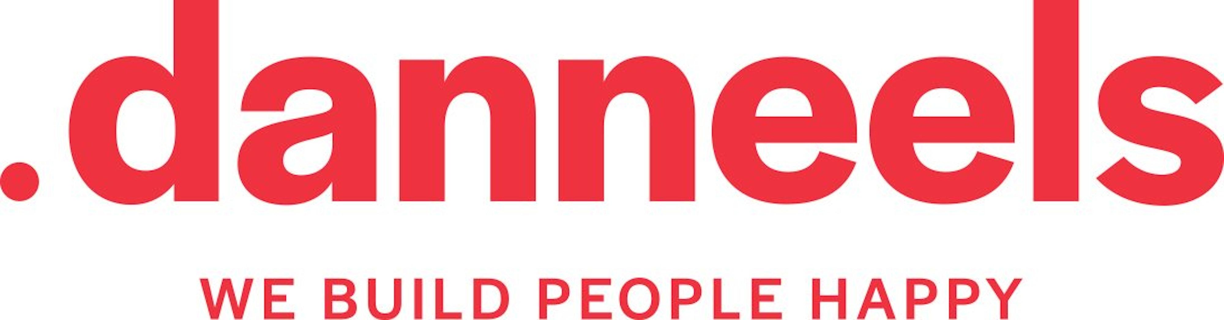Danneels logo