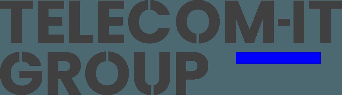 Telecom-IT Group logo