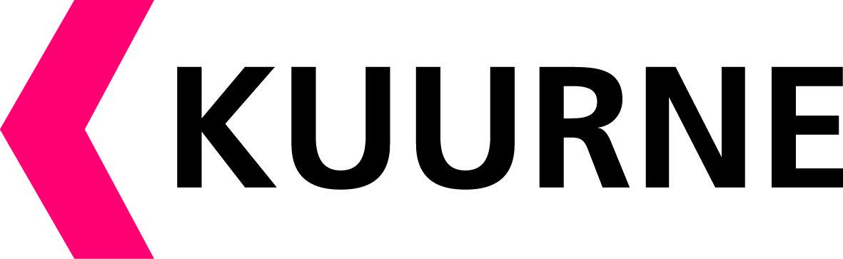 Lokaal Bestuur Kuurne logo